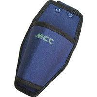 MCCコーポレーション VA線ストリッパ吊サック VSSH1620 1個 367ー3979 (直送品)