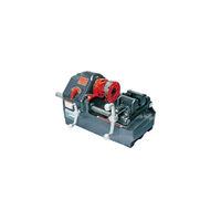 MCCコーポレーション ボルトマシンMCCボルダー100V BMK0001 1個 367ー2247 (直送品)