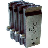 MCCコーポレーション MCC CMチェーザ C15 CMCC015 1個 367ー2549 (直送品)