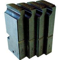 MCCコーポレーション MCC N25チェーザ PT1/4ー3/8 PMHCPT01 1個 367ー3073 (直送品)