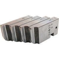 MCCコーポレーション MCC N25チェーザ PT1 PMHCPT03 1個 367ー3090 (直送品)