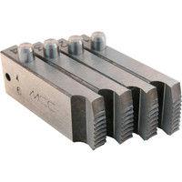 MCCコーポレーション MCC BMチェーザ W5/8L BMCLW05 1個 369ー9889 (直送品)
