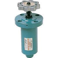 ダイキン工業(DAIKIN) 圧力制御弁コントロール弁リモ JR-T02-3-22 1個 364-8851 (直送品)