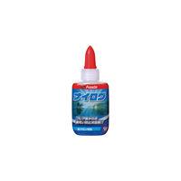 アサダ アサダ 冷媒漏れ防止剤 ナイログ 青 RT201B 1個 364ー0094 (直送品)