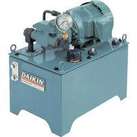 ダイキン工業(DAIKIN) ミニパック ND89-200-40 1台 364-9563 (直送品)