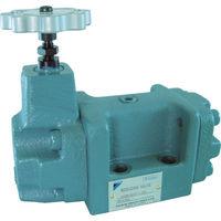 ダイキン工業(DAIKIN) 圧力制御弁減圧弁 SGB-G03-1-20 1個 364-9636 (直送品)
