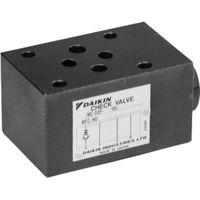 ダイキン工業 ダイキン システムスタック弁 MC02P0565 1個 364ー9351 (直送品)