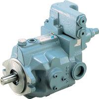 ダイキン工業(DAIKIN) コンビネーションピストンポンプ V15C13RHX-95 1台 364-9733 (直送品)