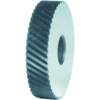 スーパーツール 切削ローレット駒(小径平目用) KNCF0910R 1個 368ー4016 (直送品)