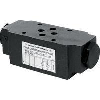 ダイキン工業 ダイキン システムスタック弁 MP03W2040 1個 364ー9458 (直送品)