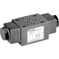 ダイキン工業 ダイキン システムスタック弁 MP02B2055 1個 364ー9415 (直送品)