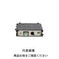 スーパーツール 真空チャック(一体型) SVA2540 1台 367ー9373 (直送品)