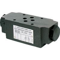 ダイキン工業 ダイキン システムスタック弁 MP03A2040 1台 364ー9431 (直送品)