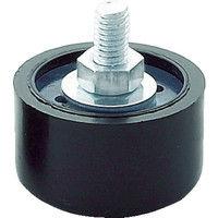 スガツネ工業 LAMP 自動調整機能付アジャスター(200ー149ー307) SAJ3010M6 1個 361ー1264 (直送品)