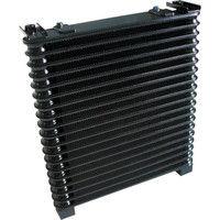 ダイキン工業(DAIKIN) ダイキンオイルクーラ(ポンプドレン冷却用) DCR20B-10 1台 364-8508 (直送品)