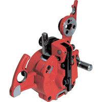 レッキス工業 REX 自動オープン転造ヘッド 25A SRH25A 1台 270ー0212 (直送品)
