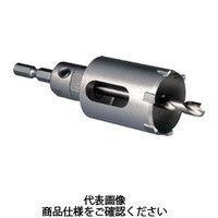 ミヤナガ ミヤナガ DLコア充電 Φ35 DLC35JD 1本 356ー8245 (直送品)