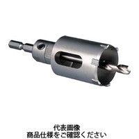 ミヤナガ ミヤナガ DLコア充電 Φ38 DLC38JD 1本 356ー8253 (直送品)