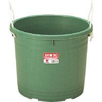 リス興業 リス 練り樽 30 NT30 1個 356ー9306 (直送品)