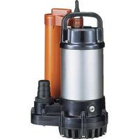 鶴見製作所 ツルミ 汚水用水中ポンプ 60HZ OMA360HZ 1台 367ー9705 (直送品)
