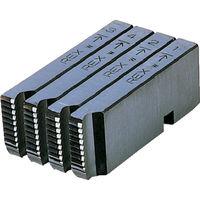 レッキス工業(REX) 手動切上チェーザ MC42-54 MC42-54 1組 370-9256 (直送品)