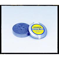 白光(HAKKO) ハッコーFS-100 ケミカルペースト FS100-01 1個 359-7784 (直送品)