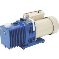 アルバック機工 ULVAC 油回転真空ポンプ G101D 1台 367ー9659 (直送品)