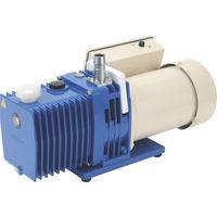 アルバック機工 ULVAC 油回転真空ポンプ G101S 1台 367ー9667 (直送品)