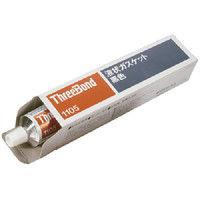 スリーボンド スリーボンド 液状ガスケット TB1105 150g 合成ゴム TB1105150 1個 126ー3196 (直送品)