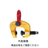 スーパーツール スクリューカムクランプ(万能型) SCC6 1台 164ー7482 (直送品)