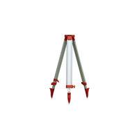 STS(エスティーエス) 測量器用三脚 STS-OL 平面5/8インチ STS-OL 1脚 246-5680 (直送品)