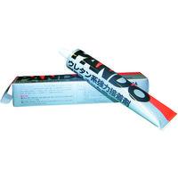 スリーボンド(ThreeBond) パンドー156A 150g ウレタン系接着剤 透明 TB156A 1本 126-2548 (直送品)