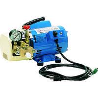 キヨーワ ポータブル型洗浄機 KYC-40A 1台 138-1172 (直送品)