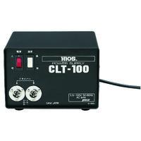 ハイオス ハイオス DCドライバー用電源 CLT100 1台 290ー1528 (直送品)
