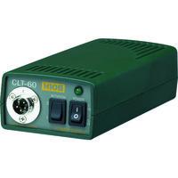 ハイオス ハイオス 電源 CLT60 1台 344ー4490 (直送品)