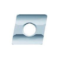 富士元工業 モミメン専用チップ サーメット CMT C32GUX NK2001 1セット(12個) 361-6215 (直送品)