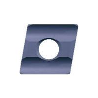 富士元工業 モミメン専用チップ 超硬M種 TiAlNコーティング COAT C32GUX NK6060 1セット(12個) 361-6223 (直送品)