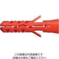 ロブテックス(LOBTEX) エビ モンゴプラグ(100本入) MP525M 1パック(100本) 367-9110 (直送品)