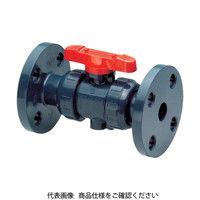 旭有機材工業 アサヒAV 21αーBV PVC/EPDM10K40 VABUEF1040 1個 366ー6433 (直送品)
