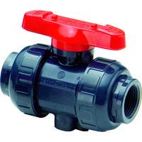 旭有機材工業 アサヒAV 21αーBV PVC/EPDM N15 VABUENJ015 1個 366-6450 (直送品)