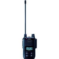 アルインコ アルインコ 防水特定小電力トランシーバー/同時通話 DJP45 1台 363ー0528 (直送品)