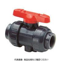 旭有機材工業 アサヒAV 21αーBV PVC/EPDM N25 VABUENJ025 1個 366-6476 (直送品)