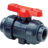 旭有機材工業 21αーBV PVC/EPDM TS50 VABUETJ050 1個 366-6565 (直送品)
