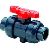 旭有機材工業 21αーBV PVC/EPDM TS15 VABUETJ015 1個 366-6514 (直送品)