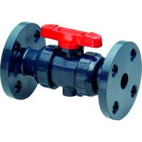 旭有機材工業 21αーBV PVC/EPDM 10K15 VABUEF1015 1個 366-6395 (直送品)
