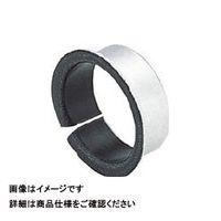 オイレス工業 オイレス ドライメットLFフランジ LFF0707 1セット(1パック:10個入×1) 221ー0461 (直送品)