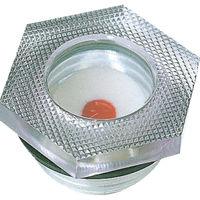 光宝興産 光宝 ネジ込式オイルポットマド N01 1個 102ー9339 (直送品)