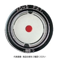 光宝興産 光宝 オイルポットマド丸型日の丸 HMVA01 1個 102ー8731 (直送品)