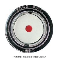 光宝興産 オイルポットマド丸型日の丸 HM-VB 1個 102-8758 (直送品)