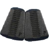 ポップリベット・ファスナー POP リベッター用ジョー一組(2枚) PRG540-46B JAW 1袋(2個) 321-2483 (直送品)